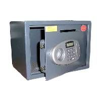 SFT-25EDM Personal Safe With Drop Slot