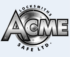 Acme Safe Ltd.